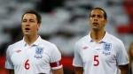 Rio Ferdinand pierde Euro din cauza lui Terry