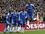 Chelsea a castigat Cupa Angliei. 2-1 pe Wembley contra lui Liverpool