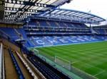 Chelsea, învinsa de golul sezonului din Anglia