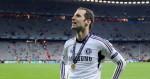Cech isi prelungeste contractul cu Chelsea pentru inca 4 ani