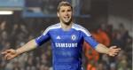 Ivanovic : Sunt fericit la Chelsea