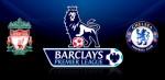 Liverpool Chelsea [4-1]