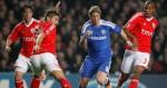 VIDEO: Fernando Torres si Juan Mata vorbesc inainte de meciul cu Newcastle