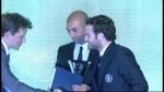 Juan Mata jucatorul anului