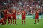 Rummenigge : Bayern a platit mai scump ca in '99