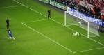 Didier Drogba omul recordurilor