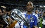 Este oficial, Didier Drogba va parasi Chelsea in iunie