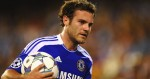 Juan Mata : Sezonul poate sa fie si mai grozav