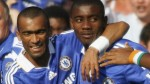 Kalou si Bossingwa vor parasi Chelsea