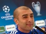 Roberto Di Matteo: Fotbalul este imprevizibil, nimeni nu credea in succesul nostru