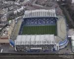 Tehnologia pentru linia portii ar putea fi introdusa in Premier League din noul sezon