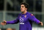 Jovetic nu va pleca de la Fiorentina