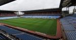 Supercupa Angliei se va disputa pe Villa Park
