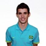 Oscar a semnat cu Chelsea