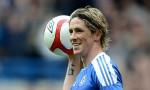 Fernando Torres crede ca Chelsea poate castiga titlul
