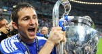 Frank Lampard: 200 de goluri in tricoul lui Chelsea