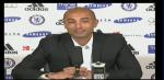 VIDEO: Prima conferinta sustinuta de Roberto Di Matteo dupa numirea in functie ca manager al Chelsea FC