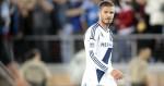 Beckham va juca impotriva lui Chelsea