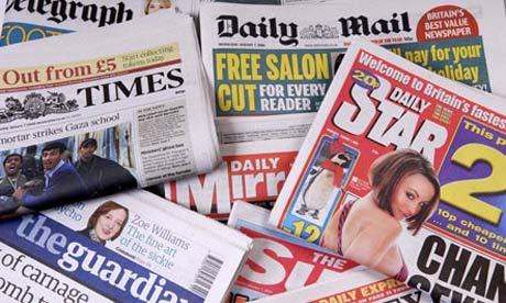 british-newspapers-001