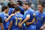 Are Chelsea cel mai bun atac din Premier League?