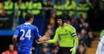Prima mea zi la club : Cech si Cahill
