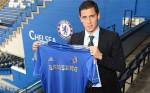 Chelsea a depus lista cu noile numere pentru sezonul viitor