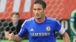 Frank Lampard doreste sa continue pe Stamford Bridge