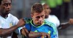 Thorgan Hazard a semnat cu Chelsea