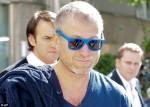 Despre Roman Abramovich, Chelsea si bani