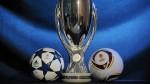 Di Matteo: Super Cupa Europei nu este un amical