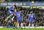 Michael Ballack l-a sfatuit pe Marco Reus sa aleaga Chelsea