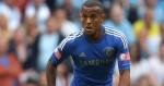 Ryan Betrand si-a prelungit contractul cu Chelsea