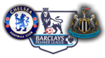 Premier League: Chelsea vs Newcastle United