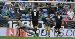 Chelsea 2 – Wigan 0