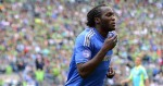 Oficial: Lukaku un sezon la Everton
