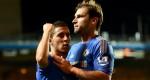 Chelsea 4 – Reading 2