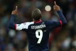 Sturridge, atacantul central !
