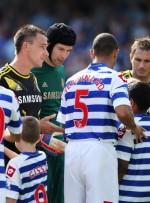 QPR – Chelsea in ochii unora
