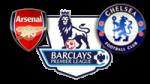 Analiza meciului: Arsenal vs Chelsea