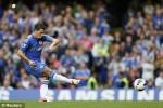 Eden Hazard : Vreau sa castig Premier League nu sa devin un star