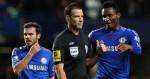 "Chelsea vorbeste prima data despre cazul ""Clattenburg"""