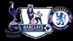 Premier League: Tottenham vs Chelsea