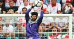 Despre performantele jucatorilor de la Chelsea in meciurile internationale