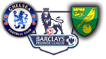 Premier League: Chelsea vs Norwich City