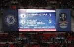 Amintirile voastre cu Tottenham