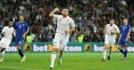 Lampard marcheaza pentru Anglia