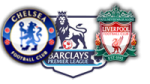 Premier League: Chelsea vs Liverpool [1-3]