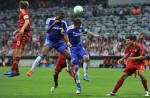 Trecerea de la Didier Drogba la…Fernando Torres si Daniel Sturridge