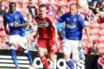 McEachran doreste sa ramana la Middlesbrough
