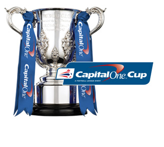 capital one cup Sunderland   Chelsea in sferturile Capital One Cup
